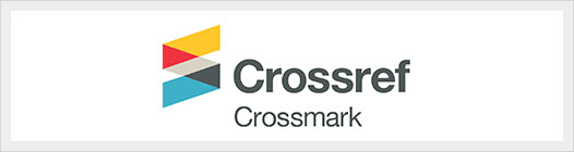 Crossmark - Crossref