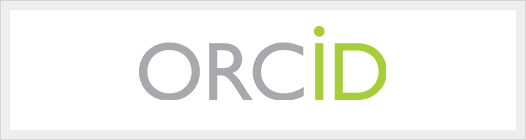 ORCID | Connecting Research and Researchers