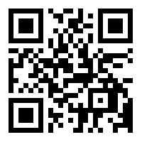 QR CODE : The Transactions of the Korean Institute of Electrical Engineers